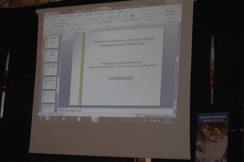 Przeglądasz obrazy z podstrony: Prezentacja w firmie Meva-Pol